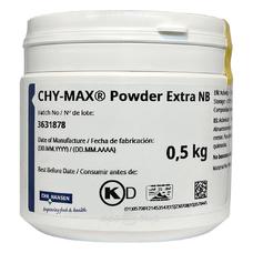 Химозин Hansen CHY-MAX Powder Extra NB, 500 гр