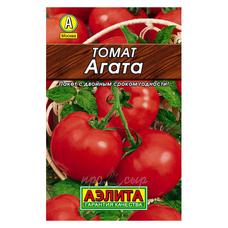 Семена Томат Агата
