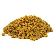 Пажитник цельный в семенах - 50 грамм