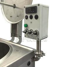 Профессиональные сыроварни и оборудование